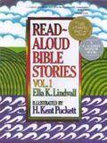 Read-Aloud Bible Stories