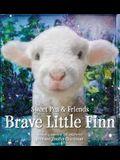 Brave Little Finn