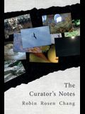 The Curator's Notes
