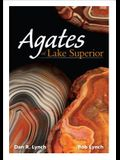 Agates of Lake Superior