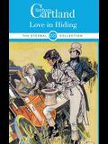 222. Love in Hiding