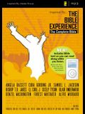 Inspired By...the Bible Experience-TNIV