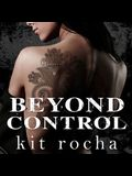 Beyond Control Lib/E