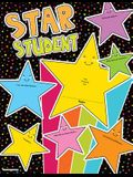 Star Student Chart