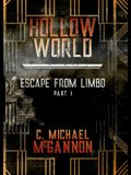 Hollow World: Escape from Limbo