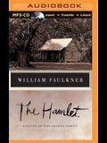 The Hamlet: A Novel of the Snopes Family