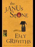 The Janus Stone, 2