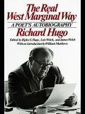 The Real West Marginal Way: A Poet's Autobiography