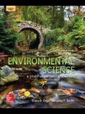 Enger, Environmental Science, 2016, 14e (Reinforced Binding) Student Edition