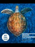 Wildlife Photographer of the Year: Highlights Volume 6, Volume 6
