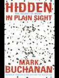 Hidden in Plain Sight: The Secret of More