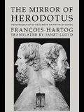 The Mirror of Herodotus, 5: The Representation of the Other in the Writing of History