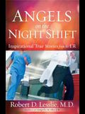 Angels on the Nightshift