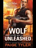 Wolf Unleashed