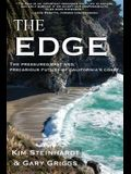 The Edge: The Pressured Past and Precarious Future of California's Coast