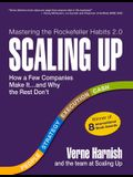 Scaling Up - Mastering the Rockefeller Habits 2.0 [First Edition]