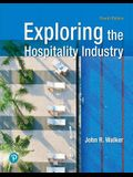 Revel for Exploring the Hospitality Industry -- Access Card