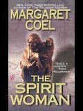 The Spirit Woman