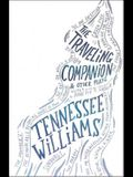 The Traveling Companion and Other Plays