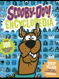 Scooby-Doo! Encyclopedia