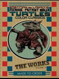The Works, Volume 3