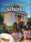 Cultural Traditions in Ghana