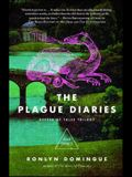 The Plague Diaries, 3: Keeper of Tales Trilogy: Book Three
