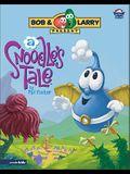 A Snoodle's Tale (Big Idea Books)