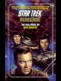 Renegade (Star Trek)
