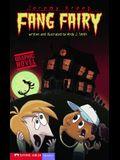 Fang Fairy: Jeremy Kreep