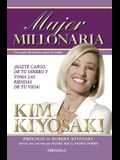 Mujer Millonaria / Rich Woman: A Book on Investing for Women = Rich Woman
