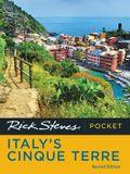 Rick Steves Pocket Italy's Cinque Terre