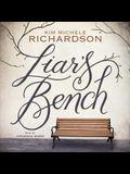 Liar's Bench Lib/E