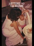 Letters to the Home
