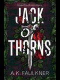 Jack of Thorns