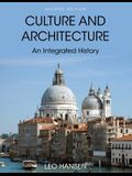 Culture and Architecture: An Integrated History