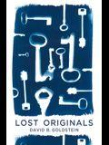 Lost Originals
