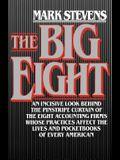 The Big Eight