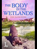 The Body in the Wetlands