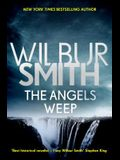The Angels Weep, 3