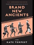 Brand New Ancients