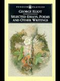 Selected Essays, Poems, and Other Writings