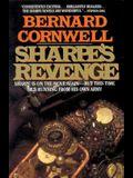 Sharpe's Revenge [With Headphones]
