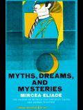 Myths, Dreams and Mysteries