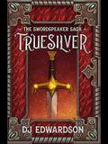 Truesilver