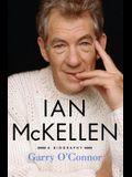 Ian McKellen: A Biography