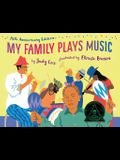 My Family Plays Music