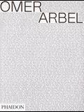 Omer Arbel