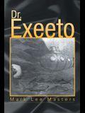 Dr. Exeeto