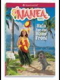 Nanea: Hula for the Home Front